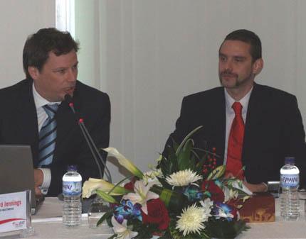 Tlacova konferencia