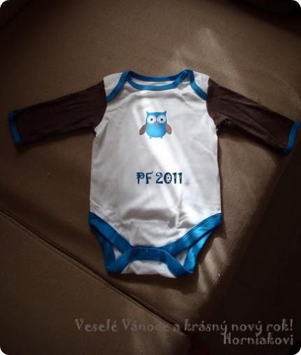 PF_2011_secret