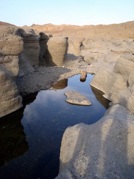 Hatta Wadi