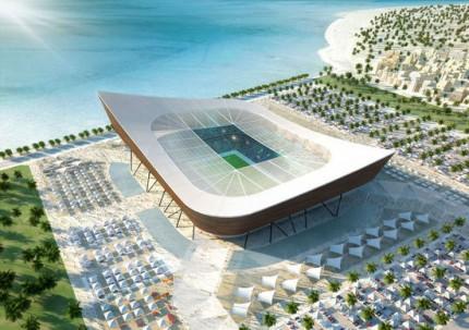 Al Shamal World Cup 2022