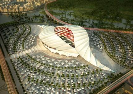 Al Khor World Cup 2022