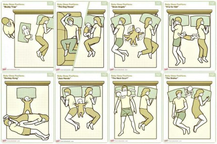 baby-sleep-positions