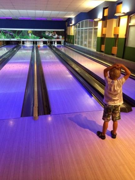bowling_CC_9.10 (1)