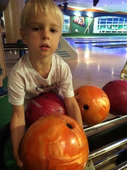 bowling_CC_9.10 (3)