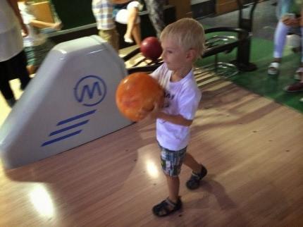 bowling_CC_9.10 (4)