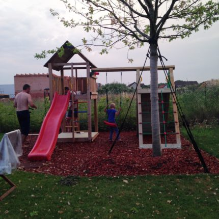 zahrada-deti_hriste-all