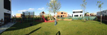 zahrada-deti_panorama