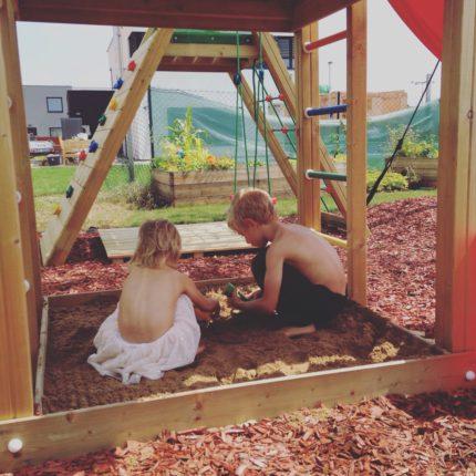 zahrada-deti_pisek