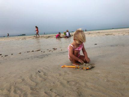 zoja_30m_beach